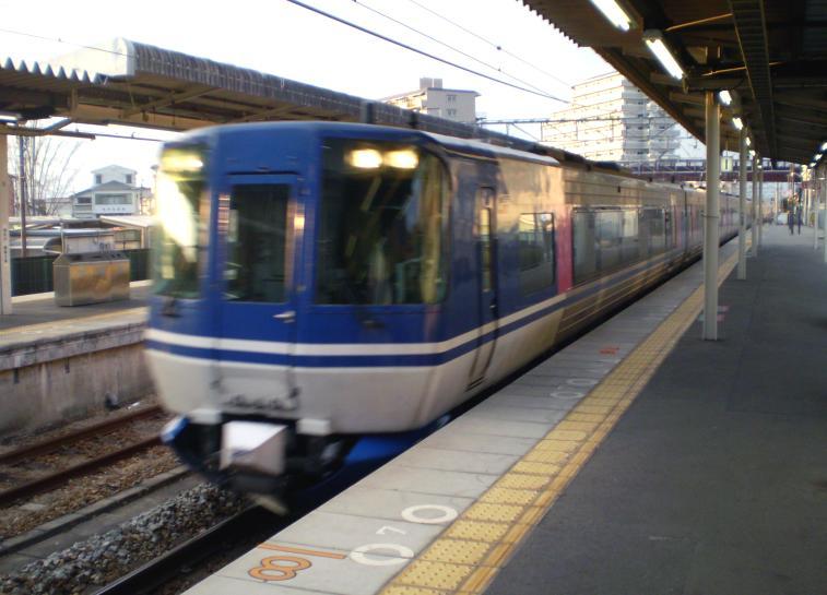 11012101