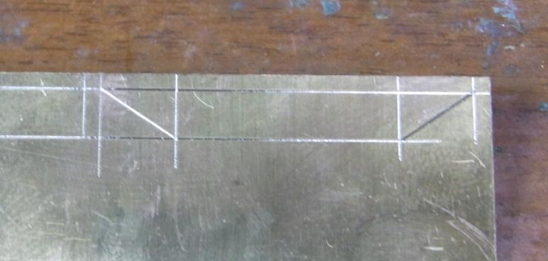 11042012