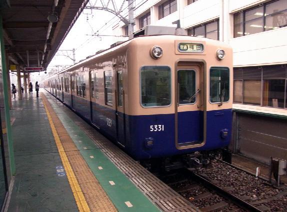 12031901