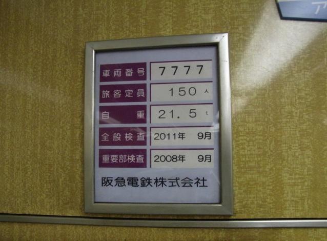 12122208