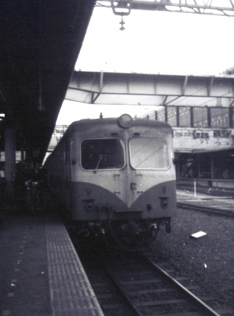 14010201