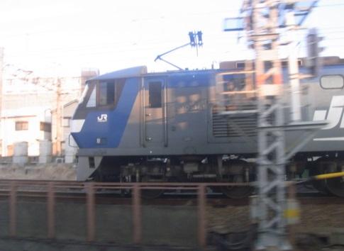 15012003
