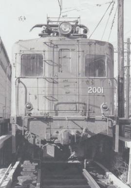 20032101