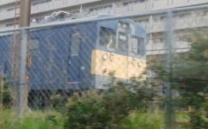 20040301