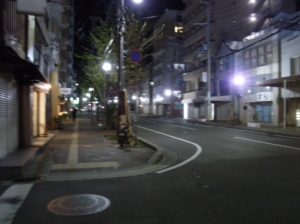 20041601