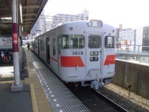 20042301