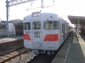 20042302