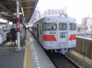 20042701
