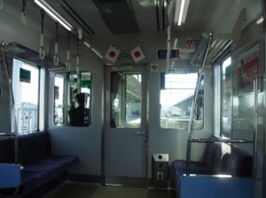 20042901