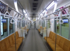 20051002